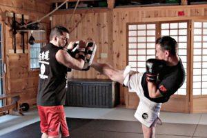 montreal-martial-arts-kickboxing-mma-schools-kickboxing-8