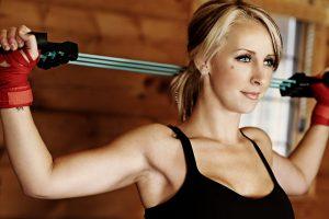 montreal-martial-arts-kickboxing-mma-schools-for-women-2