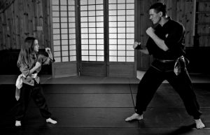 montreal-martial-arts-kickboxing-mma-schools-for-kids-16
