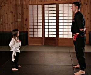 montreal-martial-arts-kickboxing-mma-schools-for-kids-20