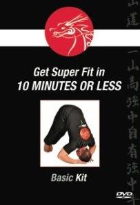 montreal-martial-arts-kickboxing-mma-schools-health-fitness-20